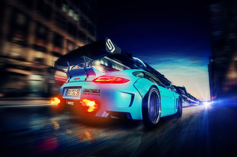 Sidney_Industries_Porsche_Liberty_Walk_FS-Line_20_Zoll