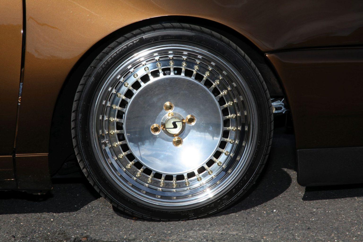 vw golf 3 wheels thline schmidt wheels. Black Bedroom Furniture Sets. Home Design Ideas