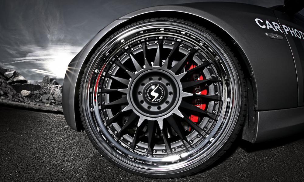 3-teilige_19_Zoll_Felgen_BMW-3er