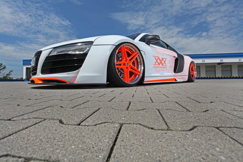 Schmidt_Audi_R8_FS-Line_wheels_009