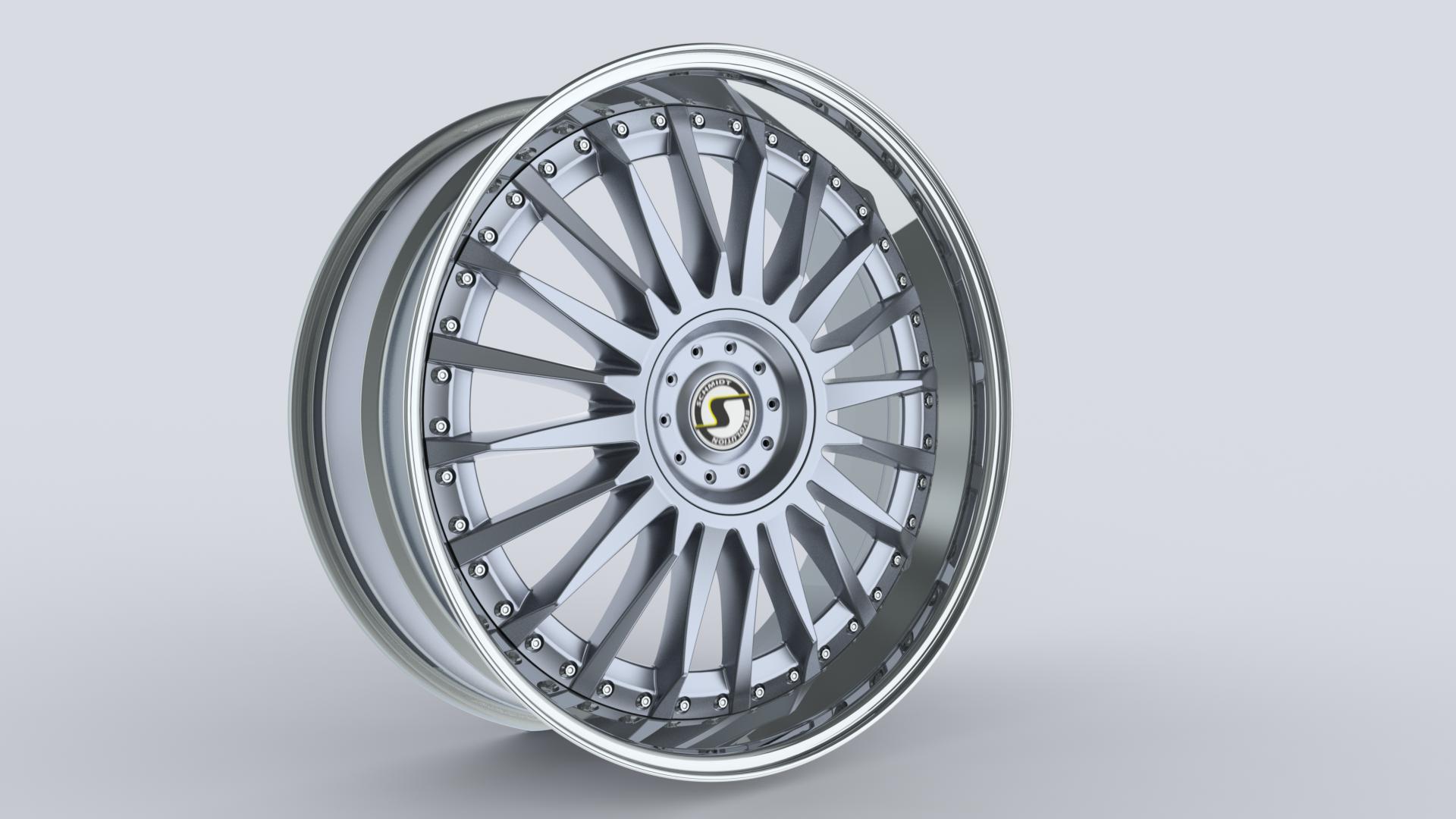 exchange xfr rims jaguar set product image shop alloy diamond cut xf of draco genuine wheels