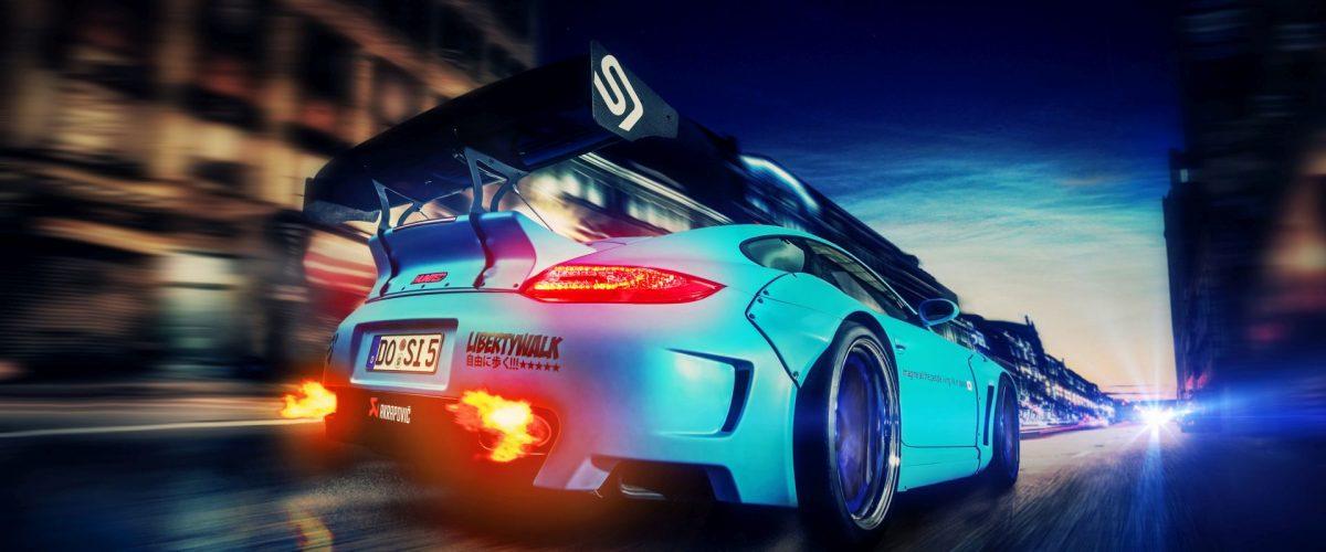 Schmidt_FS_Line_Porsche_997_Turbo_Liberty_Walk_Germany_by_Sidney_Industries_012