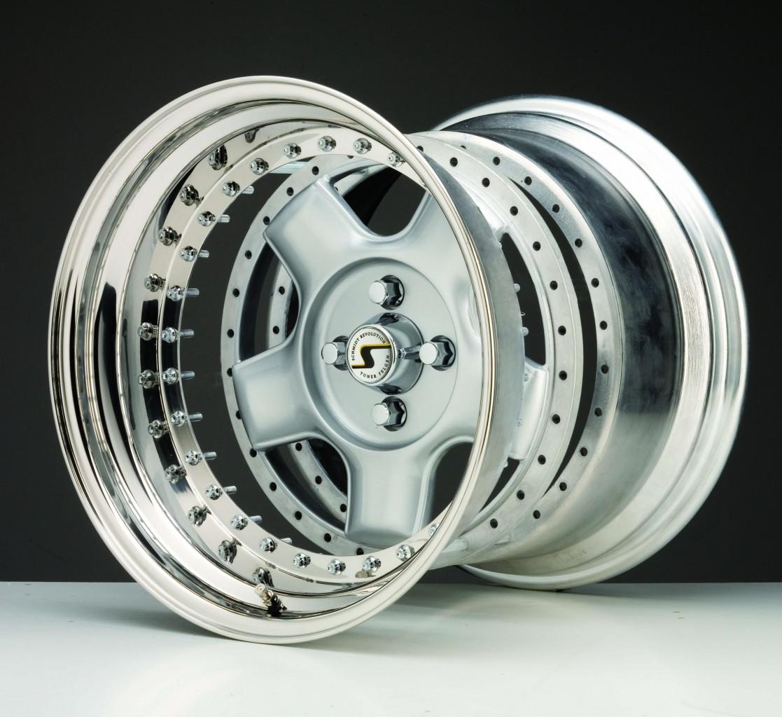 how to modern line 17inch schmidt wheels. Black Bedroom Furniture Sets. Home Design Ideas