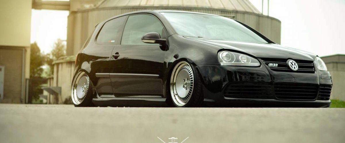 vw golf 5 r32 wheels by schmidtwheels thline schmidt wheels. Black Bedroom Furniture Sets. Home Design Ideas