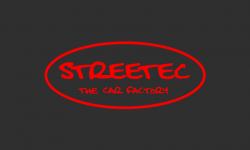 Streetec-Logo