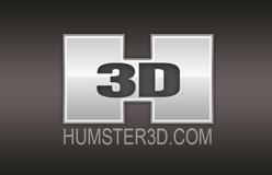 humster3d.com