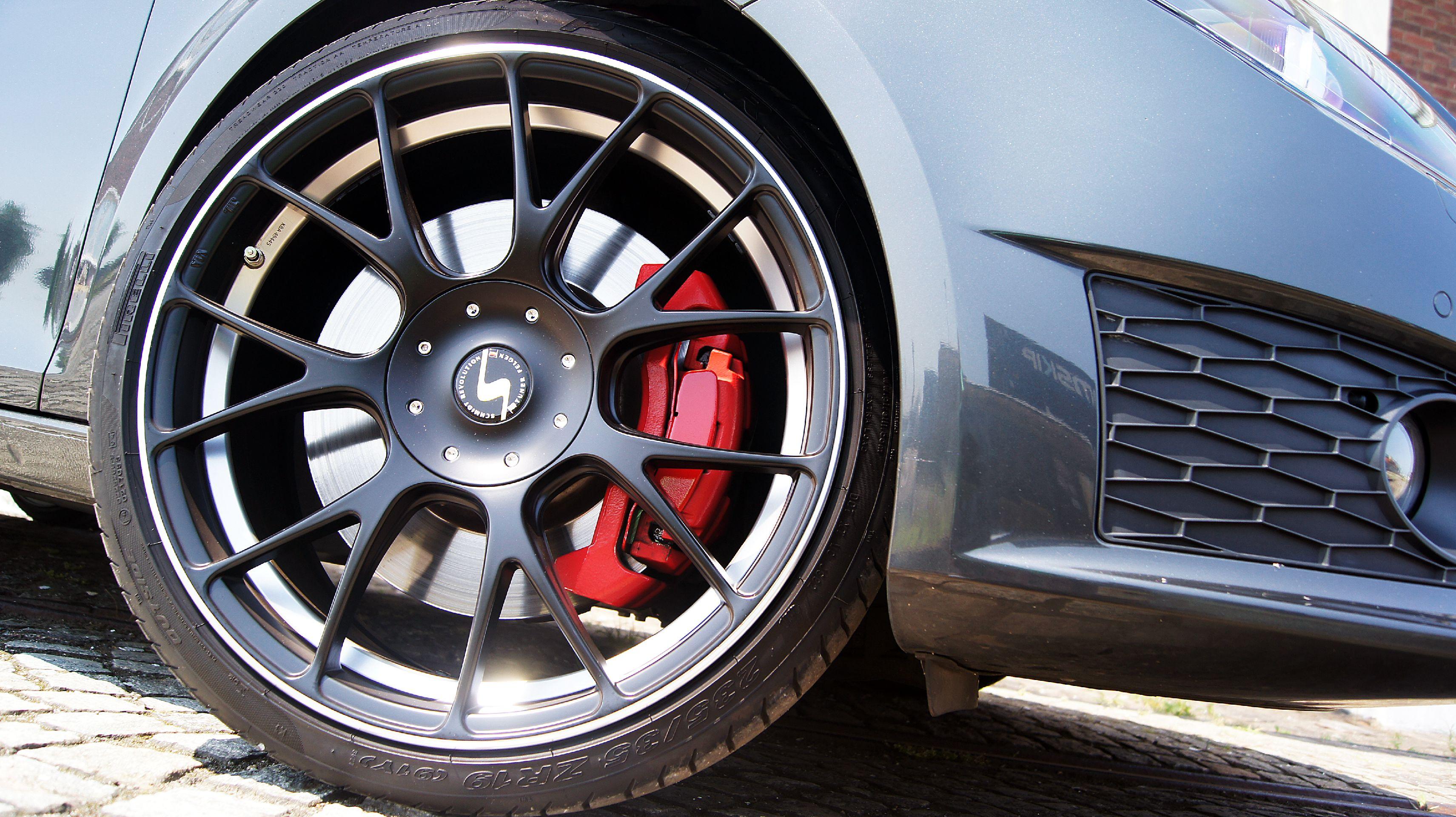 seat leon cupra gambit 19 schmidt wheels. Black Bedroom Furniture Sets. Home Design Ideas