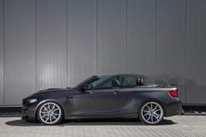BMW LW M2 Lightweight Drago wheels site